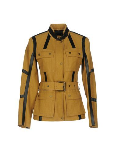 BELSTAFF . #belstaff #cloth #dress #top #skirt #pant #coat #jacket #jecket #beachwear #