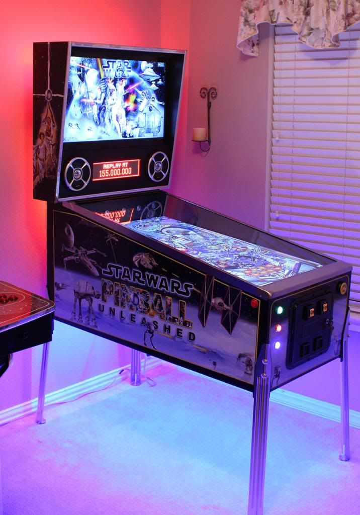 31 Best Images About Game Room On Pinterest Game Room