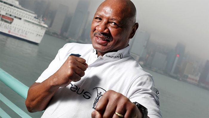 Marvin Hagler Net Worth 2018 Marvinhagler Networth Https Gazettereview Com 2018 05 Marvin Hagler Net Worth Marvelous Marvin Hagler Marvin Boxing History