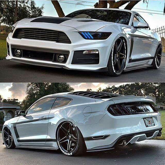 Shelby Gt Coupe: 17 Best Images About SWEET MUSTANGS On Pinterest