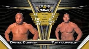 Watch UFC 187: Johnson vs Cormier live Streaming Online ~ PPV (Pay Per View) Live Sports Stream