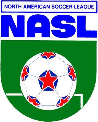North American Soccer League (NASL) (1967-1985)