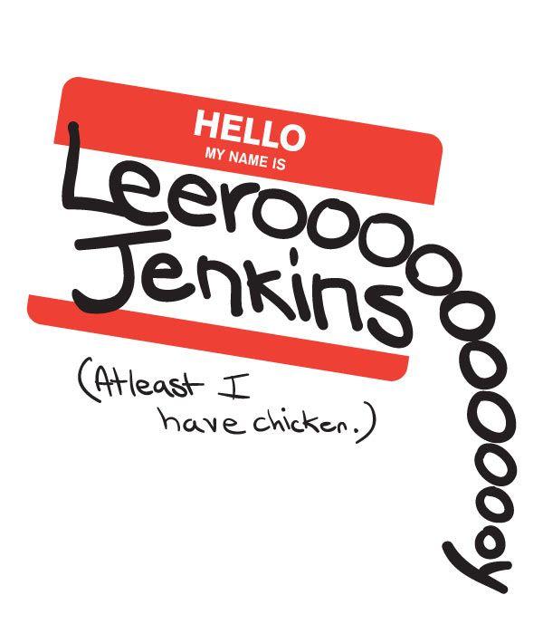 I laughed *so* hard when Jon Stewart featured good ol' Leroy...