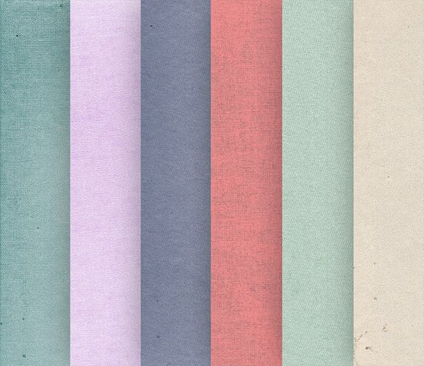 6 free high resolution colored background textures :: http://blog.spoongraphics.co.uk/freebies/6-free-high-resolution-colored-background-textures