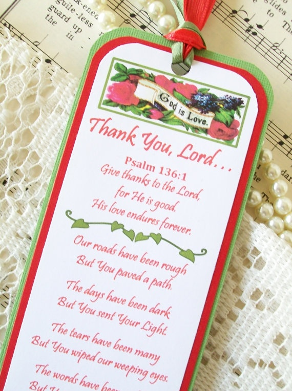 15 best Religious Bookmarks images on Pinterest   Bookmarks ...
