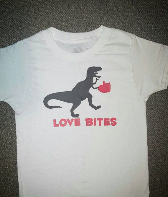 Check out this item in my Etsy shop https://www.etsy.com/listing/504731589/t-rex-shirt-t-rex-valentines-shirt-boys