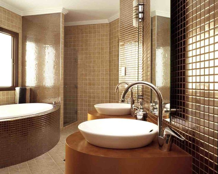 This simple bathroom designs for indian homes   simple bathroom designs  pictures india   bathroom decorating spelonca beautiful bathroom designing    home. Best 25  Bathroom designs india ideas on Pinterest   Indian