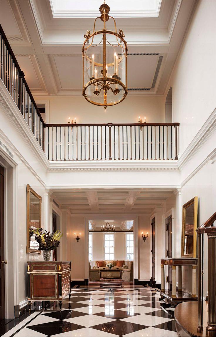 Style home westport ct cardello architects serving westport - John B Murray Architect Recent Work