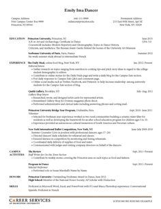 Guidance Counselor Resume Admissions Counselor Resume College Ma     Resume Examples