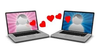 online dating - http://www.mobilehomemaintenanceparts.com/howtostaysafewhileonlinedating.php