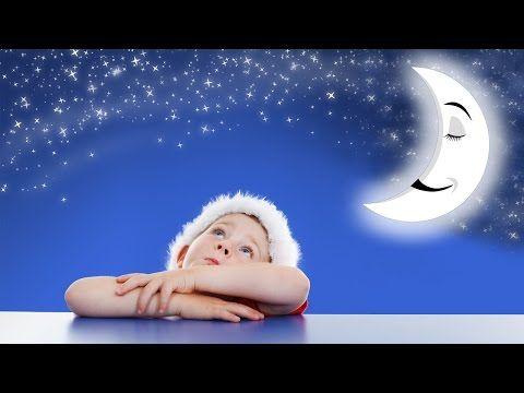 2 часа - два длинных часа - детские песни - колыбельные - музыка перед сном ребёнка - малыш - музыка - YouTube