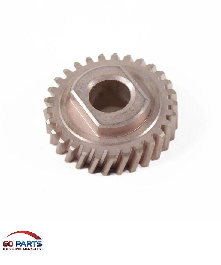 Countertop mixers 133701 kitchenaid worm gear w11086780
