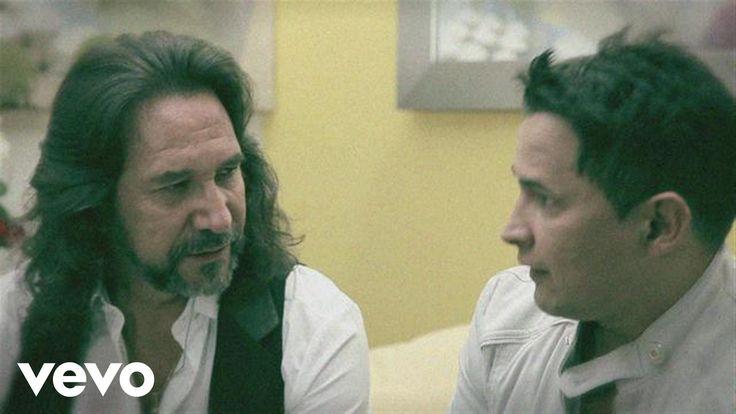 """Jorge Celedón y Marco Antonio Solís - """"Y Ahora Te Vas"""""""