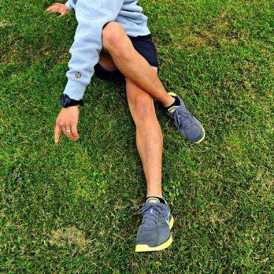 Slim eten na je run - Runner's World