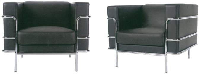 35 best images about bswan interior black perfect on for Fauteuil james eames