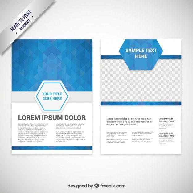 38 best Layout u003eu003eu003e images on Pinterest Graphics, Art designs and - booklet template free download