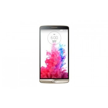#LGG3 16 GB #GoldAkıllıTelefon (Distribütör Garantisindedir) #markado #markadocom