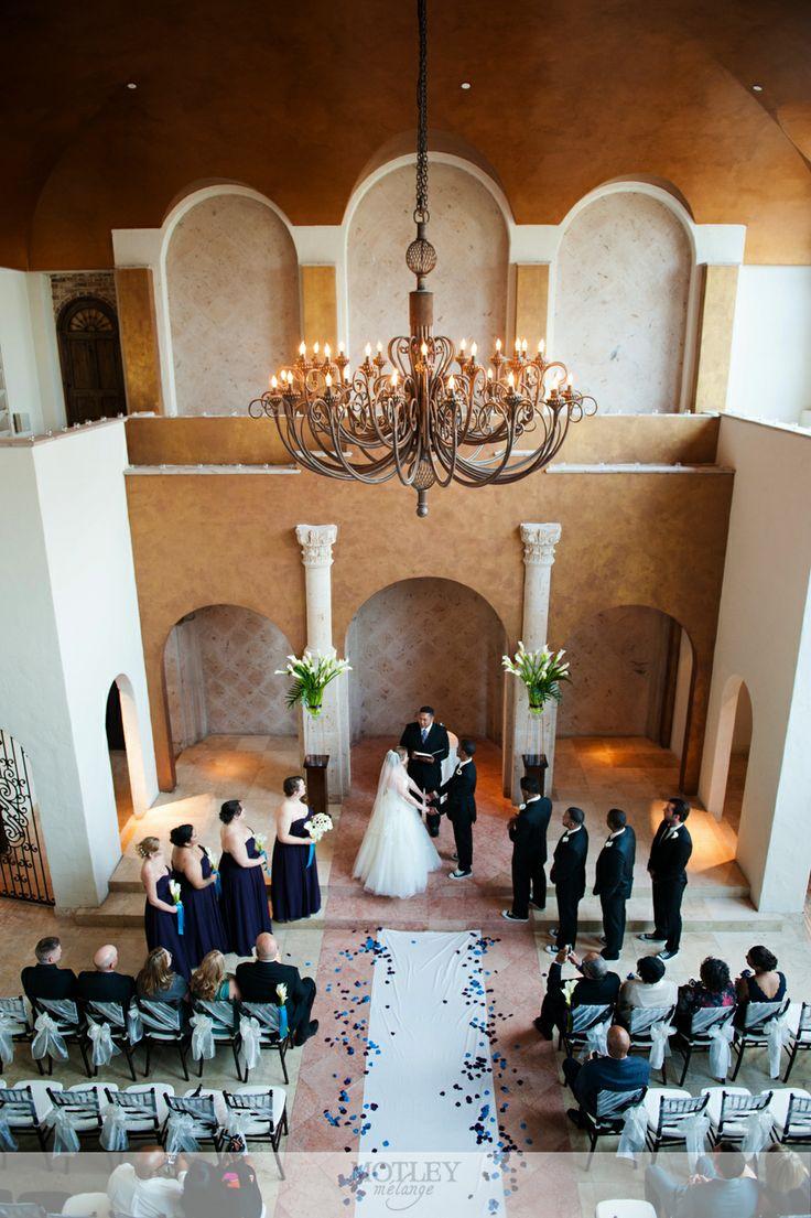 wedding reception venues woodstock ga%0A The Bell Tower on   th Wedding  Houston Wedding Photographer   Houston  Wedding Photographer  Motley