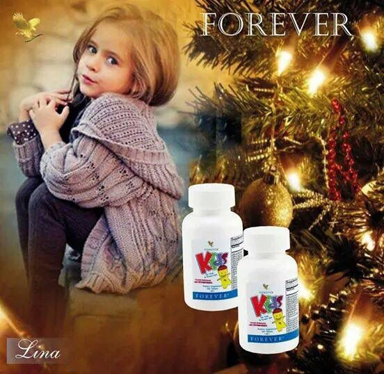 Ook kinderen hebben recht op extra vitaminen om hun weerstand te boosten! https://shop.foreverliving.com/retail/entry/Shop.do?store=BEL&language=nl&distribID=310002029267