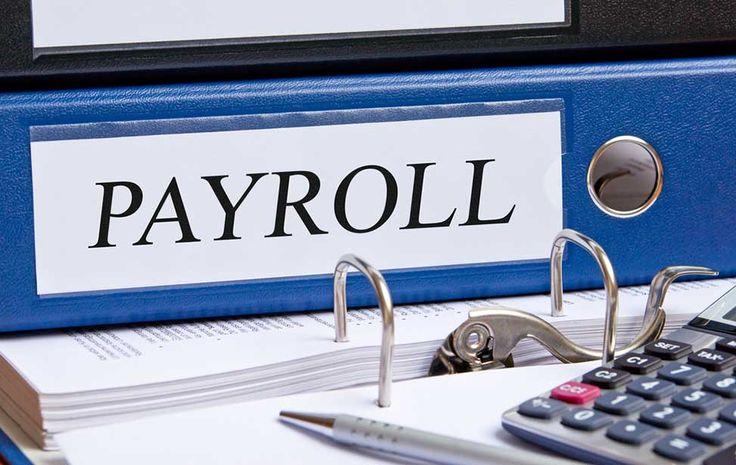 CEM Business Solutions: AX Payroll Software USA | HR & Payroll ...