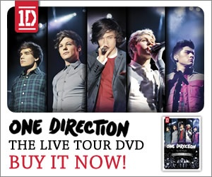 one direction movie