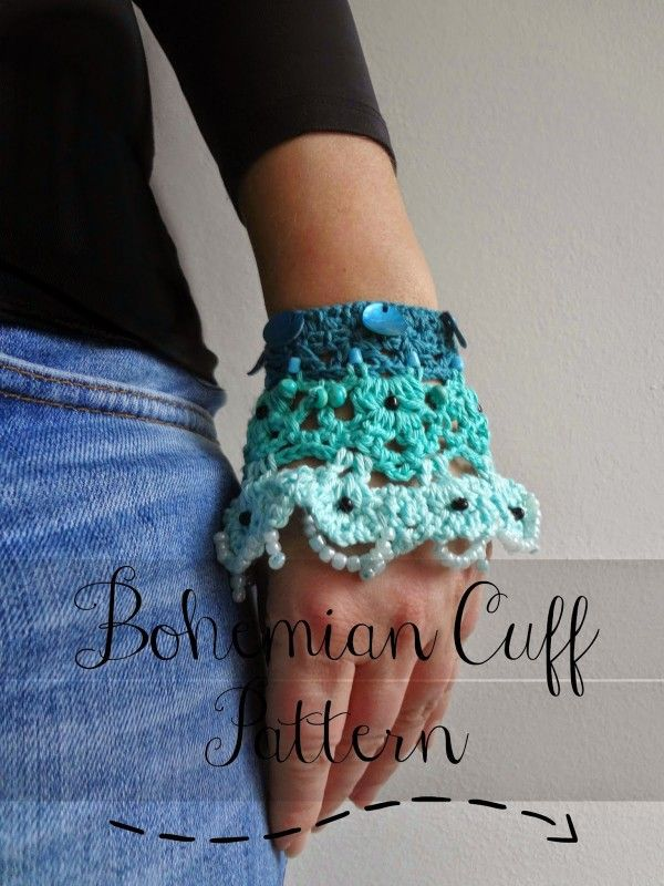 Crochet Patterns Free Jewelry : Best 25+ Bohemian crochet patterns ideas on Pinterest ...