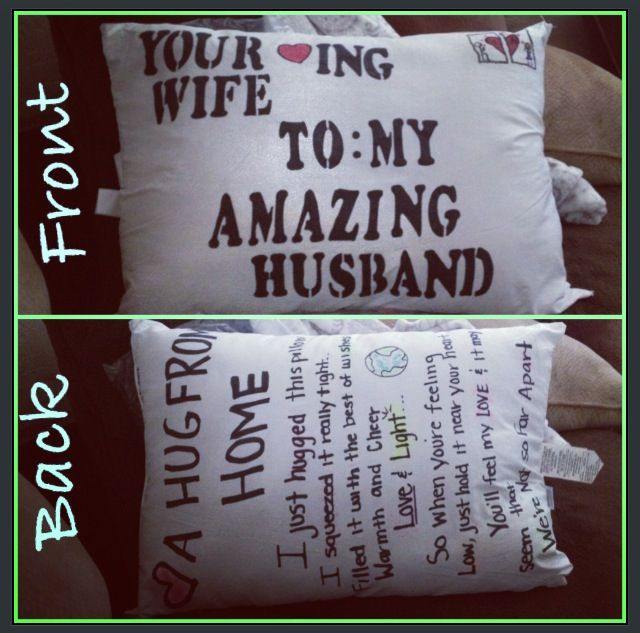 Quotes About Love Relationships: Best 25+ Long Distance Pillow Ideas On Pinterest