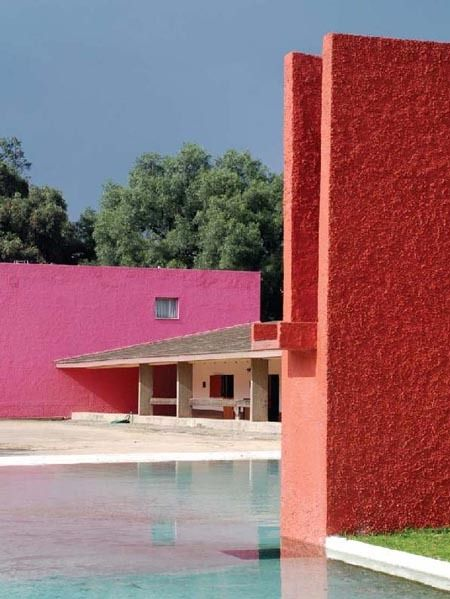 Famous 20Th Century Architects 146 best 20th century masters images on pinterest | architecture