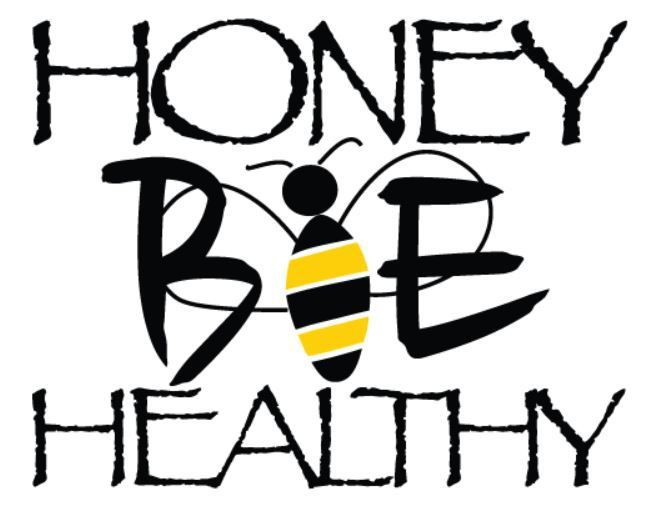 honey bee healthy - All About Bush Honey