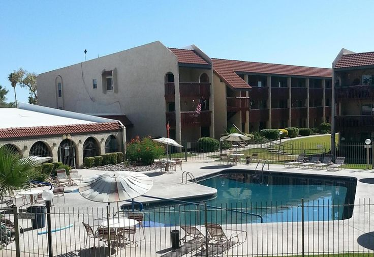 Wilmot North remodeled pool  #heatedpool #independantseniorliving  #tucson55+ #seniorliving #tucsonapartments #activeseniors #seniorfitness #tucsonaz #tucsonseniorliving