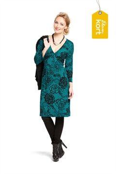 Sprekend groen, Miss Etam 39,95