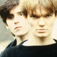 Listen to Christine by The House of Love on @AppleMusic.
