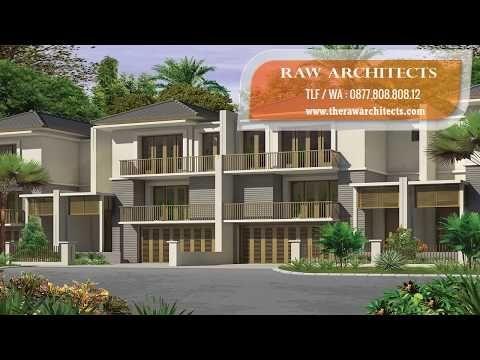 desain rumah idaman, gambar desain interior, harga rumah minimalis, arsitek murah, jasa interior rumah, desain rumah mungil, model rumah minimalis, berapa jasa arsitek rumah,