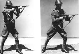 knil guerillas ww2 - Google Search