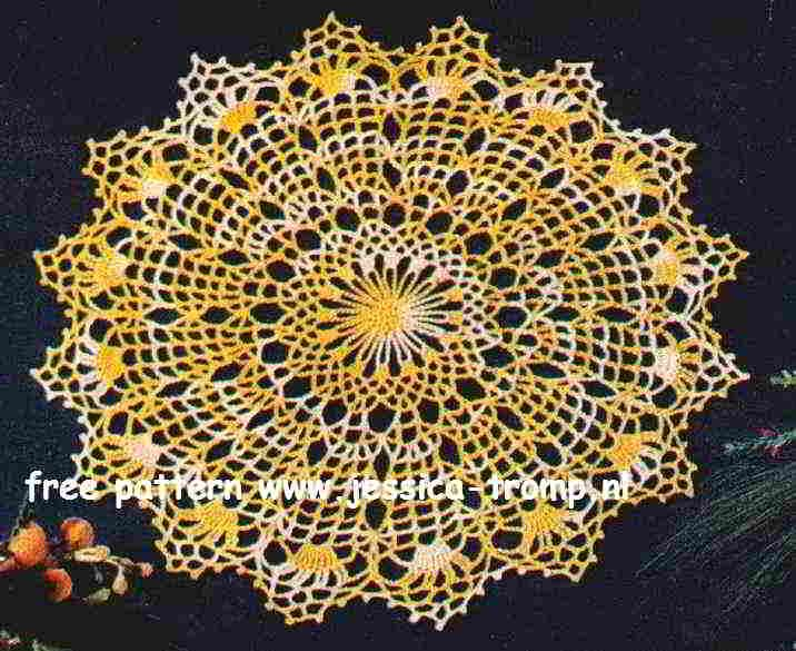 186 best crochet w thread images on pinterest crochet diagram spider web doily doilies doilies doilies star doily book no 87 american yarn ccuart Images