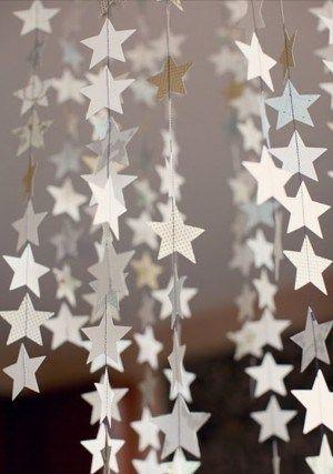 12 ideias DIY para arrasar nas festas de ano novo