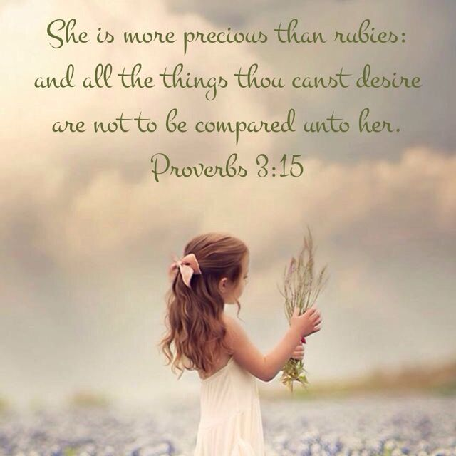 Beautiful Woman Quote Bible: 1000+ Ideas About Christian Girl Tattoos On Pinterest