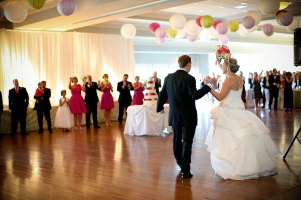 150 Best Images About Cleveland Wedding Amp Event Venues On