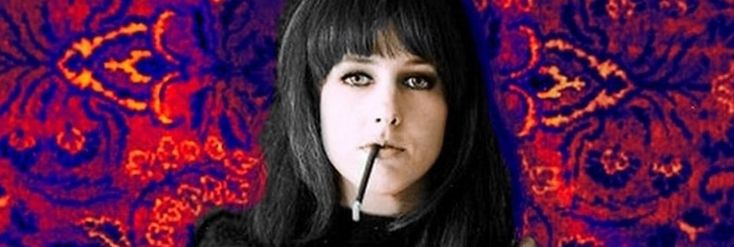 Feed your head: Grace Slick's isolated vocal track for 'White Rabbit' will blow your mind
