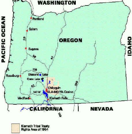 27 Best Images About INDIOS Klamath Modoc On Pinterest