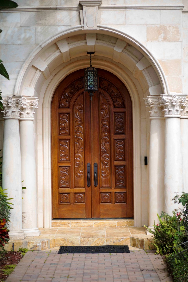 exterior doors orlando florida. wonderfully detailed front doors. doorsmanagementflorida exterior doors orlando florida