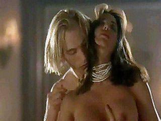 Nicolette scorsese naked portman