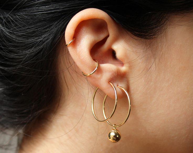 best 25 sensitive ears ideas on sore ear