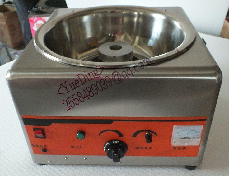 83 besten Kitchen Appliances Bilder auf Pinterest | Haushaltsgeräte ...