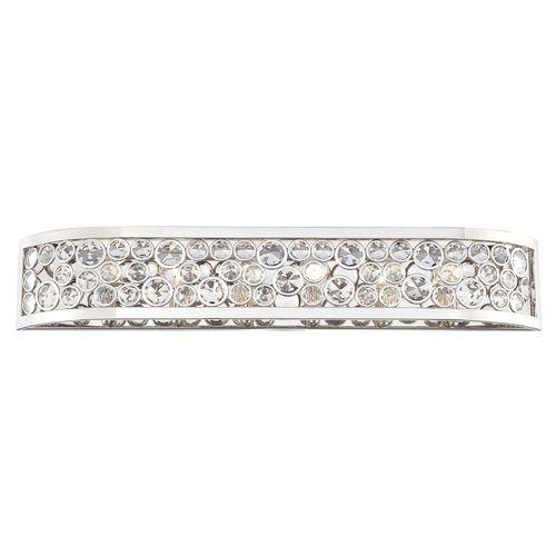 Bathroom Lighting Crystal best 20+ crystal bathroom lighting ideas on pinterest | master