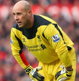 Pepe Reina believes Liverpool will hold a numerical advantage over Zenit St Petersburg on Thursday night as he backed Kopites to take on the role of '12th man' on a European night yet again.