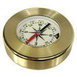 http://www.gearbest.com/compass/pp_354258.html