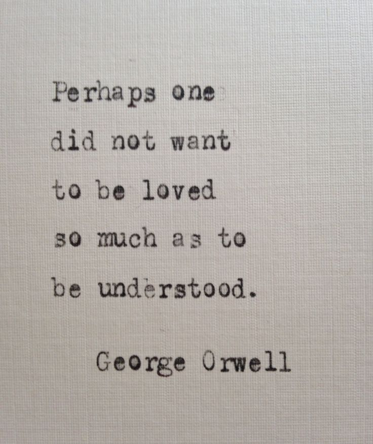 1984 George Orwell Quotes: Best 25+ Orwell Quotes Ideas On Pinterest
