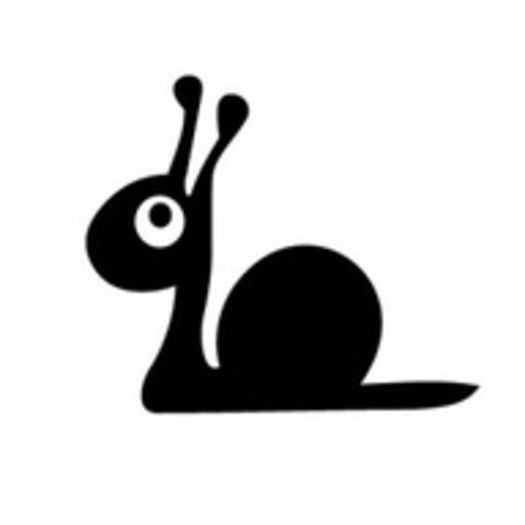 flock applicatie slak · Lappeneel