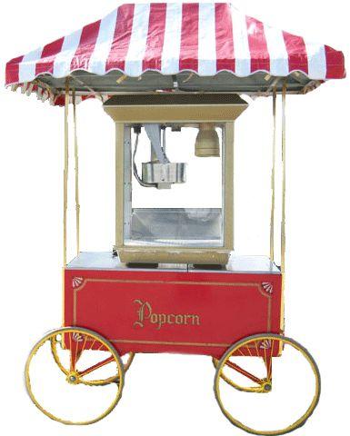 Location de machine a pop-corn                              …